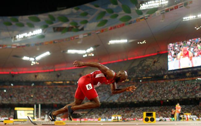 ЧС з легкої атлетики 2021 року можуть перенести заради Олімпіади