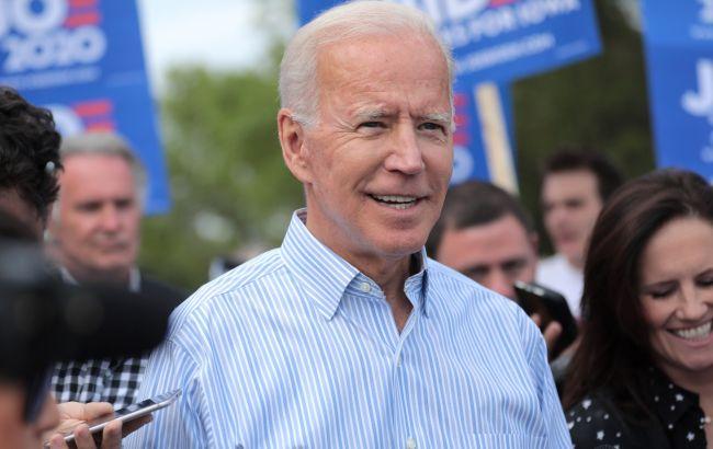 Штат Аризона утвердил победу Байдена на выборах президента США