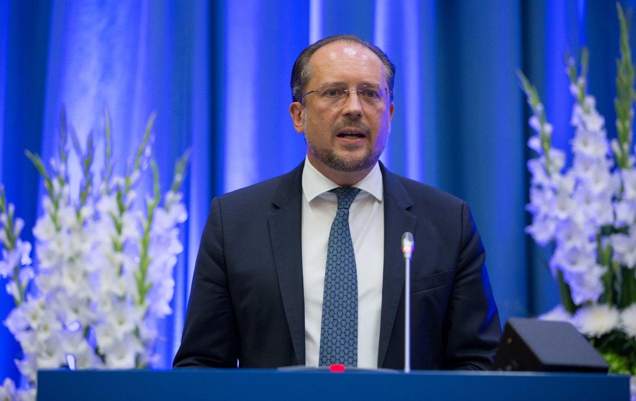 Австрия в понедельник получит нового канцлера: кто им станет