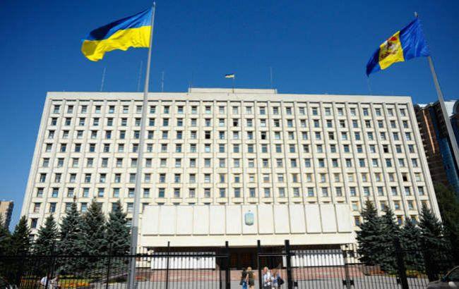 Выборы в Чернигове: в ЦИК отметили отсутствие надлежащей реакции милиции на нарушения