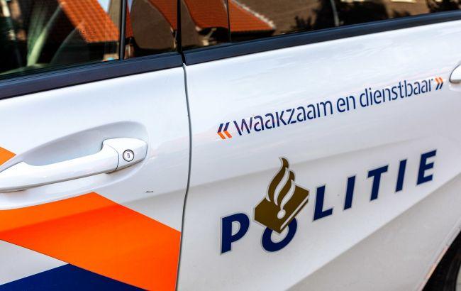 Мінування вокзалу в Нідерландах: затримали двох чоловіків