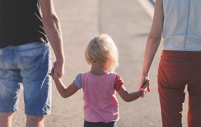 Как вырастить счастливого ребенка: психологи дали несколько важных советов