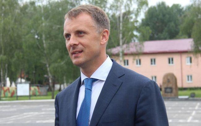 "Москаленко може стати главою депутатської групи ""Воля народу"""