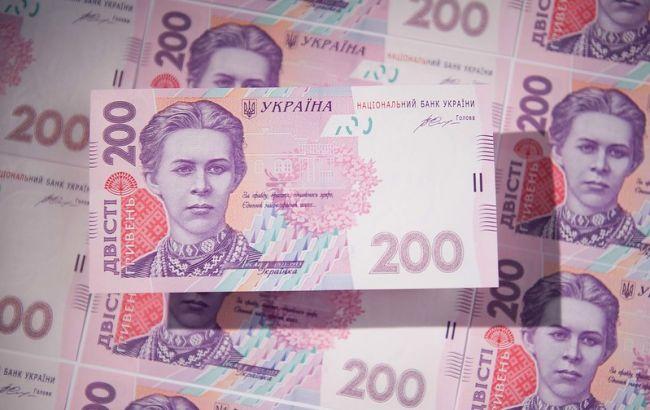 Минэкономики сравнило зарплаты в Украине, Латвии, Польше и Чехии