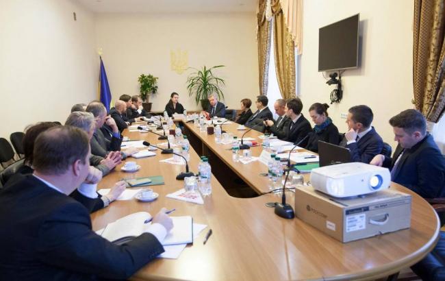 Совет финансовой стабильности назвал главные вызовы 2019 года
