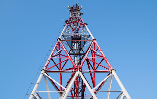Швеция запустила сеть 5G