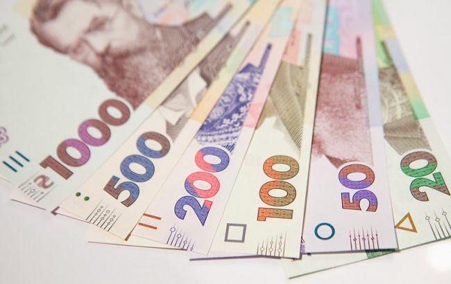В Україні збільшився розмір аліментів