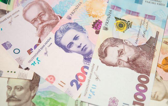 ФГВФО назвав суму вкладів в банках, які підпадають під гарантії