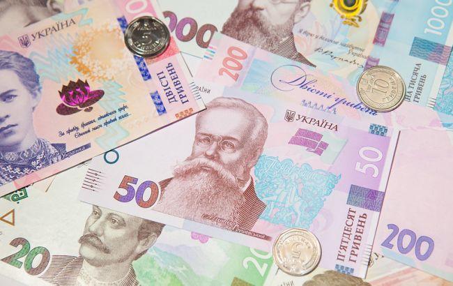 Украинские банки установили новый рекорд по прибыли
