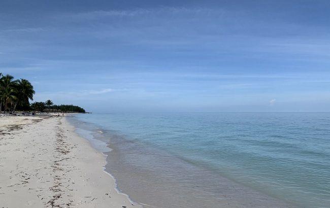 Гавана послаблює карантин: пляжі відкриють, але маски залишаться