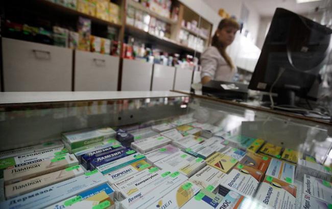 Кабмін удосконалив механізм закупівлі ліків