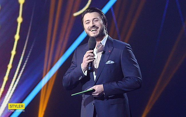 Нацотбор на Евровидение 2018: все песни участников второго полуфинала
