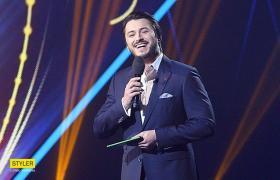 Сергей Притула (фото: РБК-Украина)