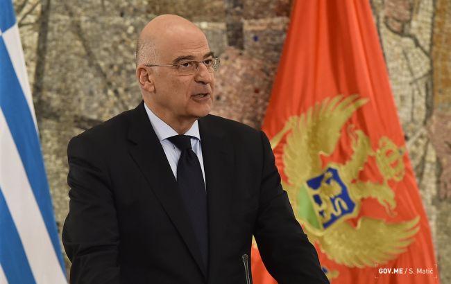 Греція в ООН закликала повернути собору Святої Софії в Стамбулі статус музею