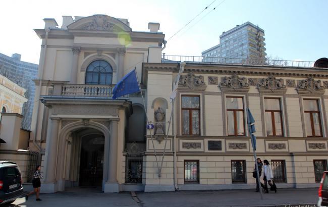 верхнего сайт посольства кипра в москве официальный сайт самая девушка, которой