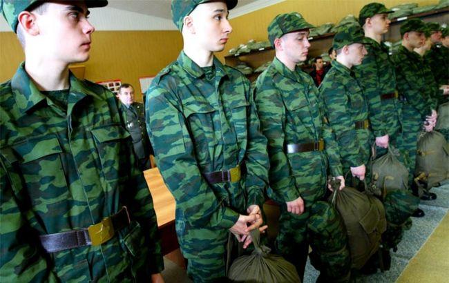 Україна на засіданні ОБСЄ: Росія відправляє українців з Криму воювати на Донбасі