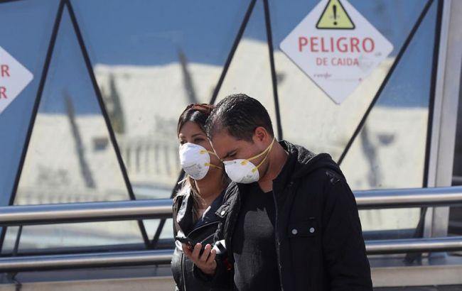 Новая Зеландия остановила распространение коронавируса