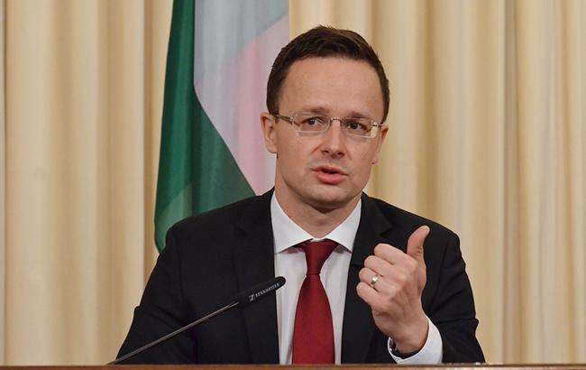 Фото: Петер Сійярто (flickr.com/mfarussia)