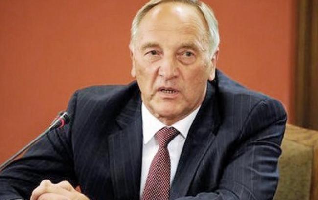 Латвія допустила введення нових точкових санкцій ЄС проти Росії
