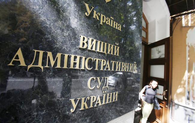 ЦИК зарегистрировал еще одного народного депутата — УЛяшко пополнение