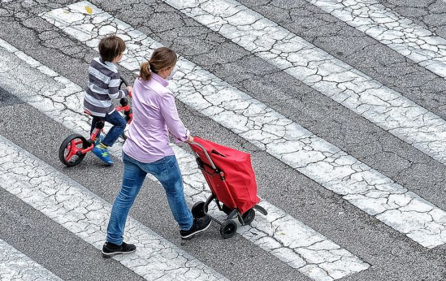 Число померлих від COVID-19 в Італії перевищила 30 тисяч