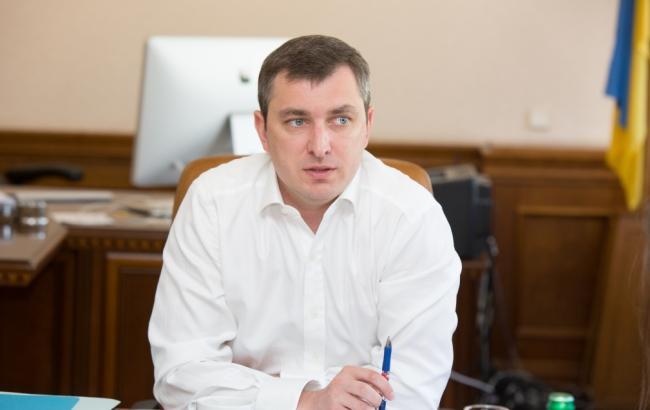 Игорь Билоус: С моей стороны ОПЗ был подготовлен к продаже правильно