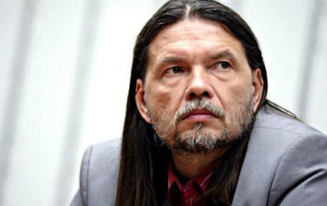 Коаліційна угода буде підписана не раніше 27 листопада, - нардеп
