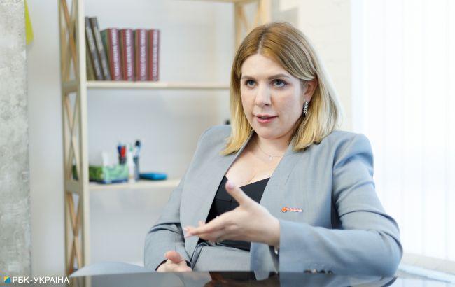 """Рудык рассказала, как будут решать конфликт в """"Голосе"""""""