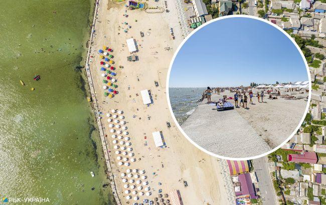 Захмарні ціни чи бюджетний відпочинок: скільки коштує відпустка на морі у Генічеську влітку