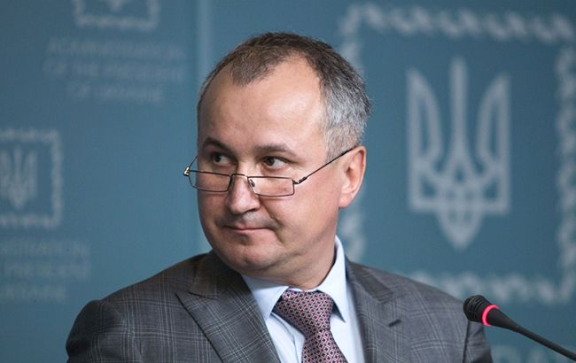 РФ пытается дестабилизировать ситуацию в Сумской области, - Грицак