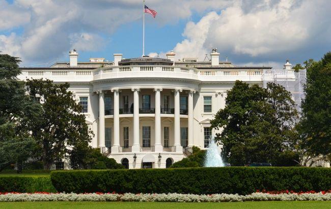 США могут отказаться отбезвозмездной военной помощи Украине идругим странам