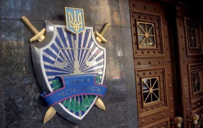 У Краматорську колишнього пособника бойовиків засудили до 7 років ув'язнення