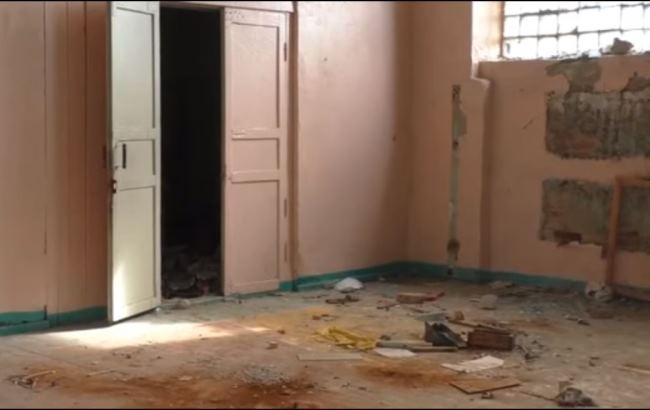 Кадр з відео YouTube/PolitEbala RF