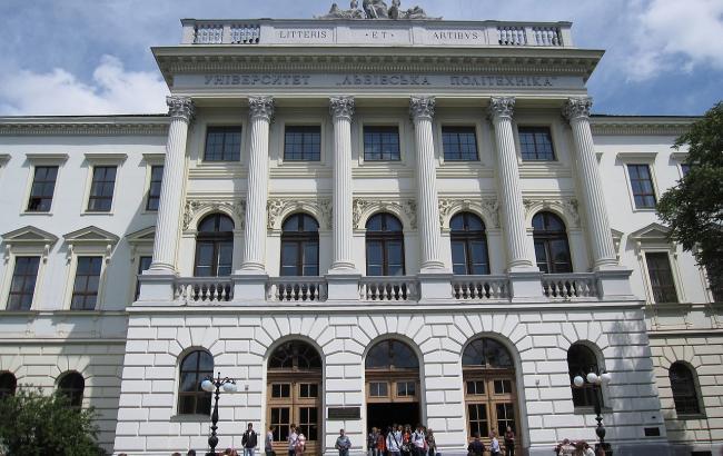МГУ попал вТОП-100 наилучших институтов Европы поверсии Times