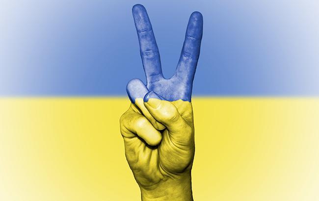 Російський блогер відкрито порадів за Україну