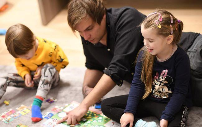 Дмитрий Холоденко: Мои дети были нужны аферистам, чтобы иметь инструмент влияния на меня