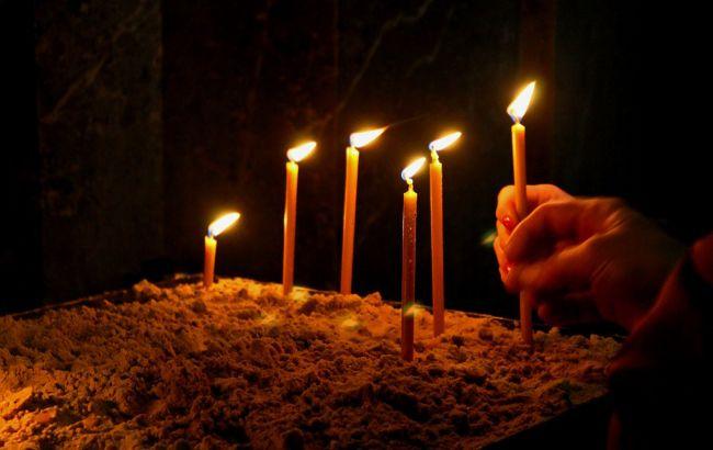 Свято 9 листопада: найсуворіша заборона й традиції цього дня