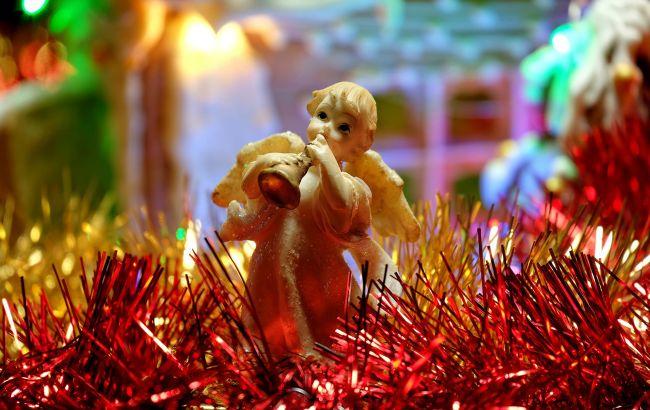 Найкращі колядки на Різдво для дорослих і дітей