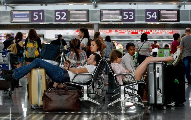 Прощай, отпуск: куда и по каким ценам украинцы ездили отдыхать прошлым летом