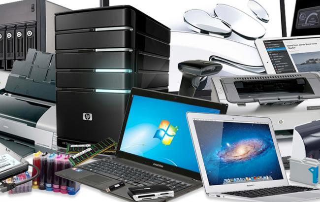 Качественный ремонт ноутбуков от проверенного сервиса