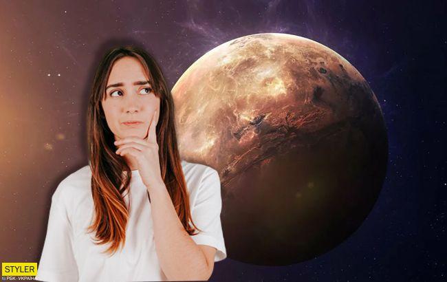 Як вижити під час ретроградного Меркурія: що категорично робити не можна