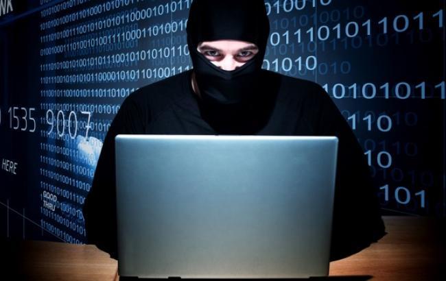 У США знайшли нові докази зв'язку між хакерами і владою Росії