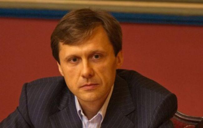 """Мінекології планує повернути 45 млн грн за передачу газових родовищ """"сім'ї"""" Януковича"""