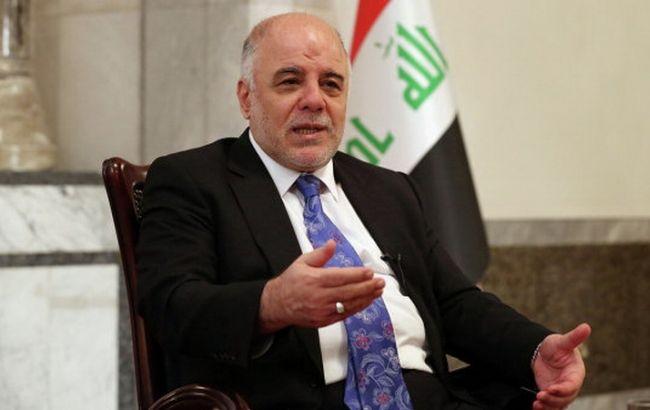 Власти Ирака заявили, что ИГИЛ переправляет нефть через Турцию