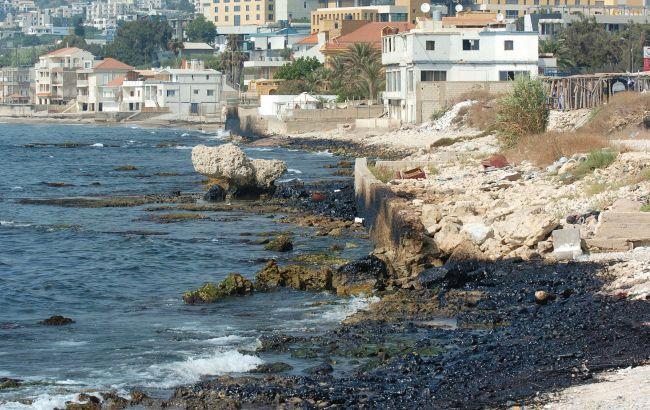 Екологічне лихо в Ізраїлі: що сталося