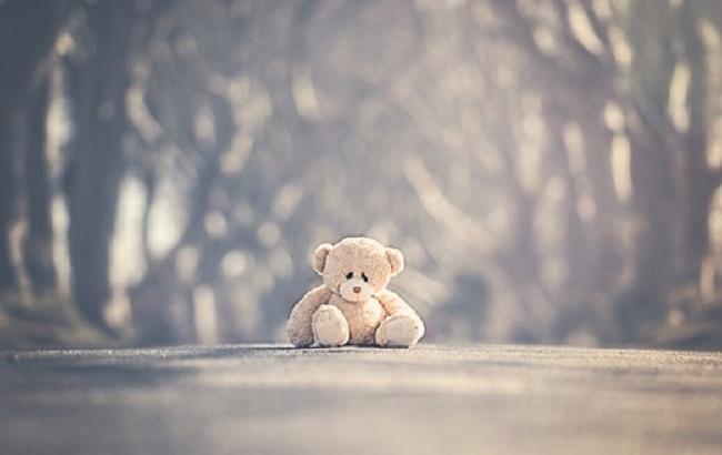 Фото: В результате ДТП пострадал ребенок (irkutsk.ru)