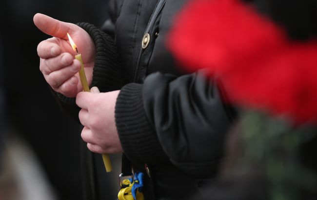 На Донбасі загинула 29-річна військовослужбовець: осиротіли дві дівчинки