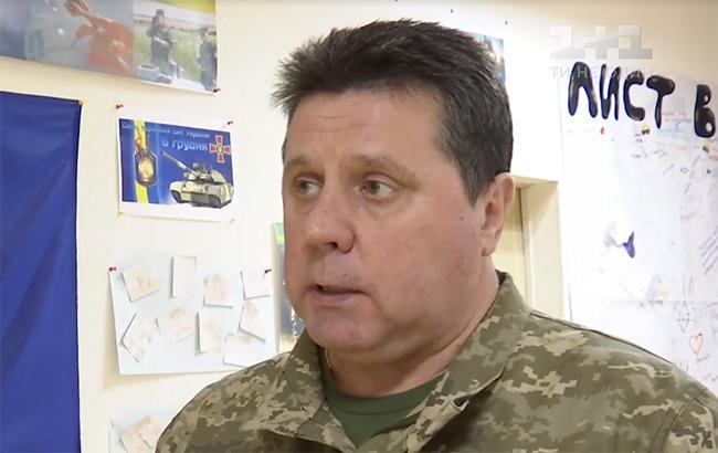 Глава української сторони в СЦКК назвав можливу причину виходу Росії зі складу центру