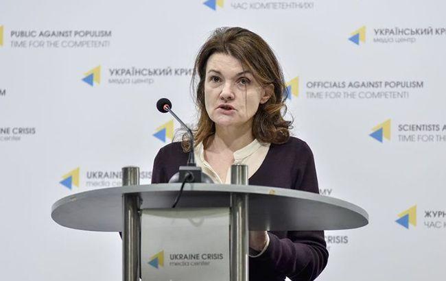 В ООН назвали число погибших мирных жителей на Донбассе из-за агрессии РФ