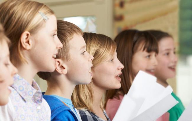 Фото: Поздравления учителям (proprazdniki.com)